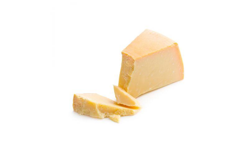 Parmigiano Reggiano Quarter Cheese Wheel