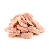 Imported Italian Tuna in Olive Oil