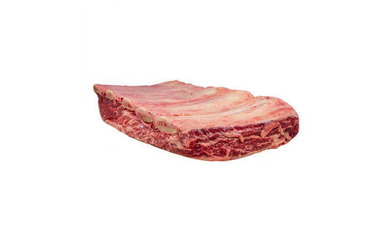 Grass Fed Beef Short Ribs