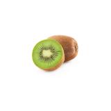 Bulk Kiwi