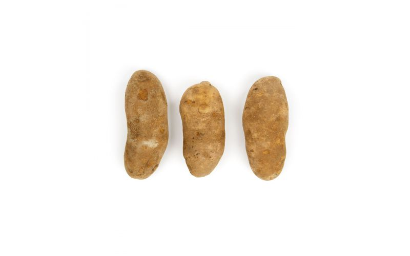 Idaho Potatoes #1 60 CT