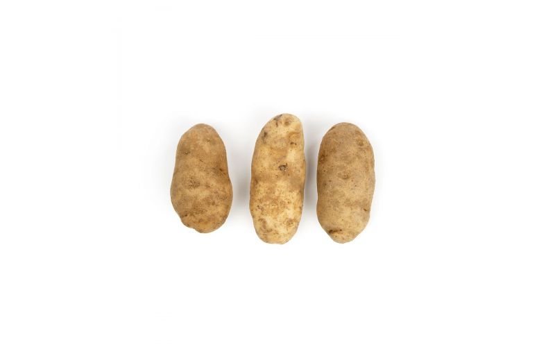 Idaho Potatoes 80 CT