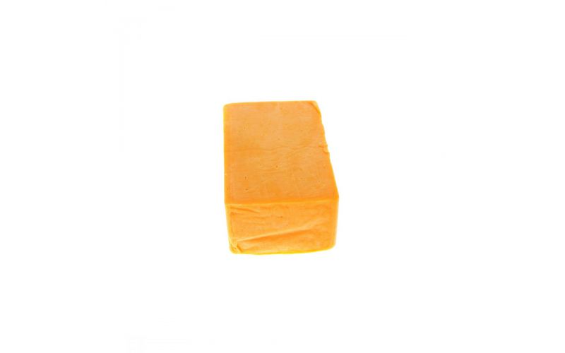Mild Yellow Cheddar