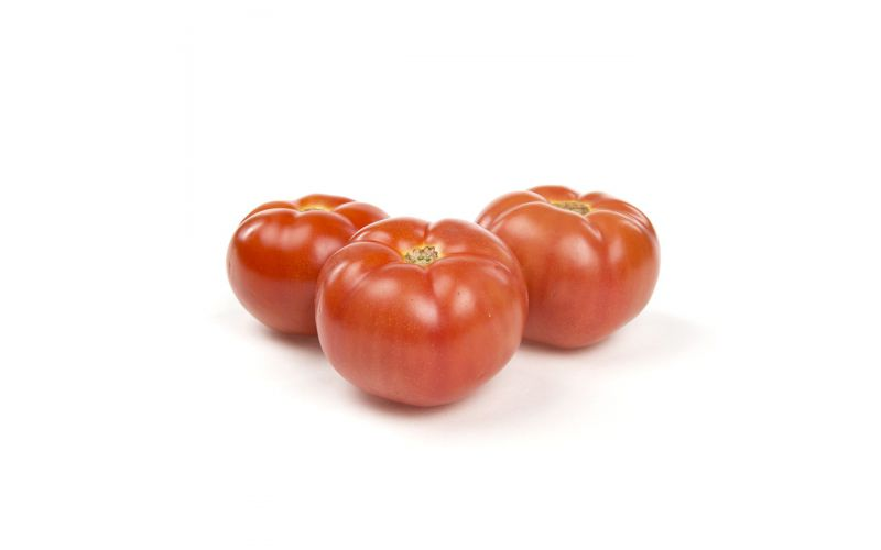 1 Layer 4X5 Tomatoes