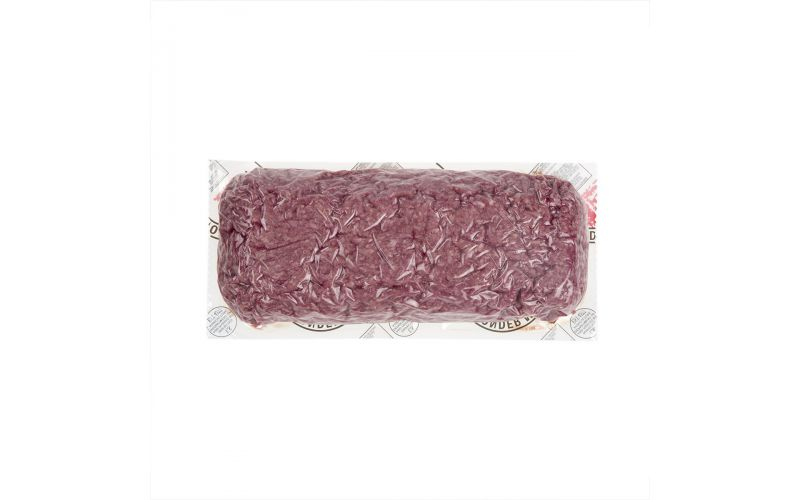 Chef Special Ground Beef
