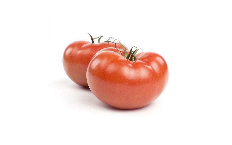 Green House Beefsteak Tomatoes