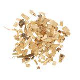 Hickory Wood Chips Bag