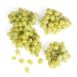 Extra Fancy/Extra LG White/Green Seedless Grapes