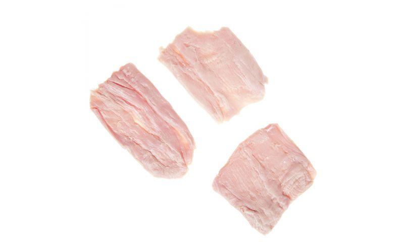 Frozen Bob Veal Cutlets
