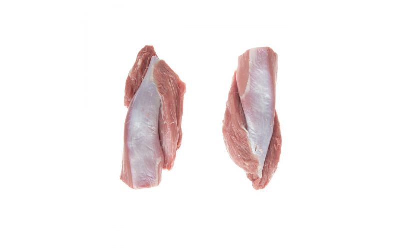 Veal Butt Tender