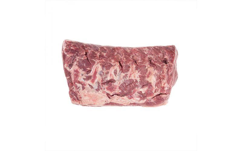 Grass Fed Boneless Choice Beef Striploin