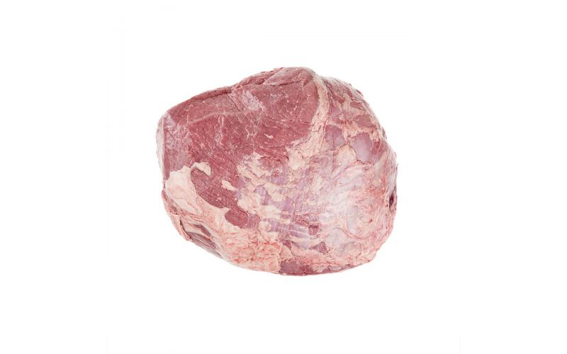 Grass Fed Beef Top Round