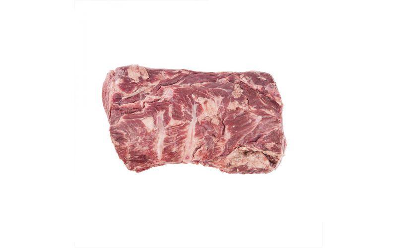 Grass Fed Beef Chuck Roll
