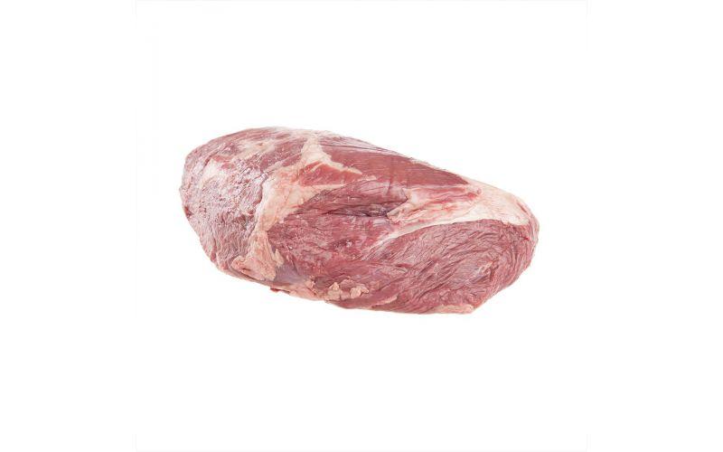 Grass Fed Beef Chuck Clods