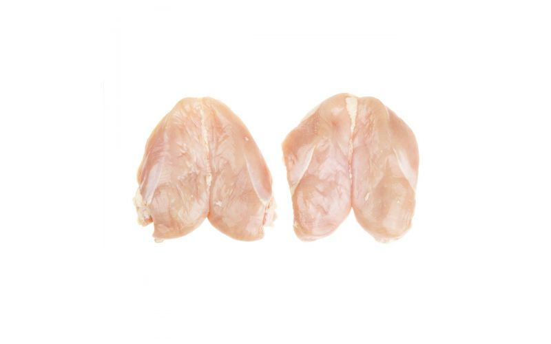 ABF Boneless Skinless Chicken Breast