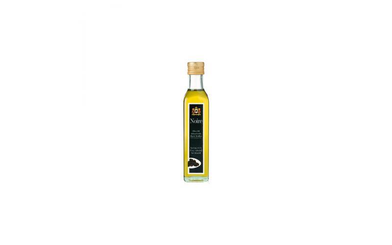 Noire Black Truffle Oil