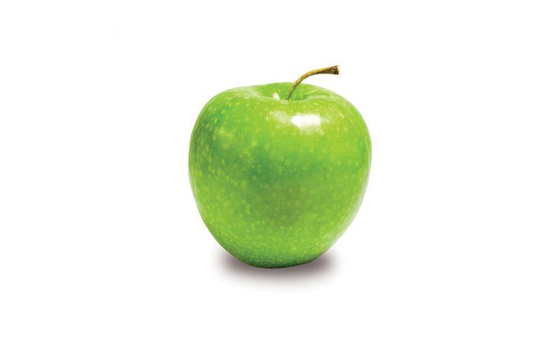 Granny Smith Juicing Apples
