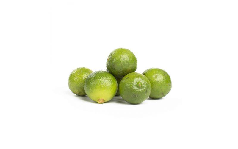 Pony Limes