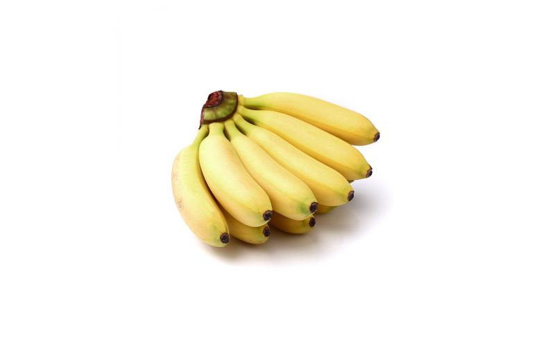 Petite Bananas #4