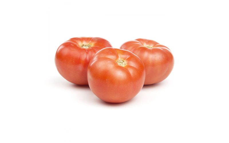 4 X 5 Tomatoes