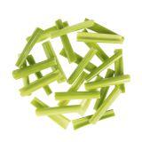 "4"" Celery Sticks"