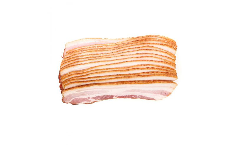 Smoked Applewood Bacon 11-13 Slices