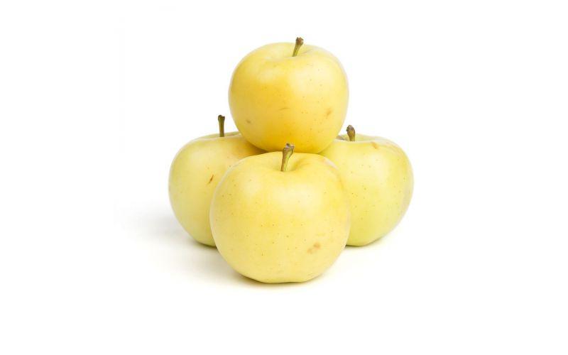 Blondees Apples