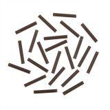 Small Chocolate Batons 7.5 GR