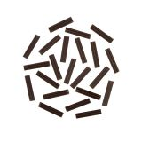 5 Gram Chocolate Batons