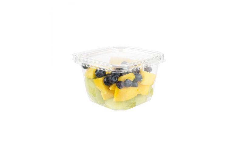 Mango Kiwi Blueberry