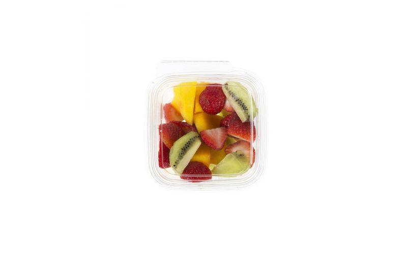 Mango Kiwi Strawberry