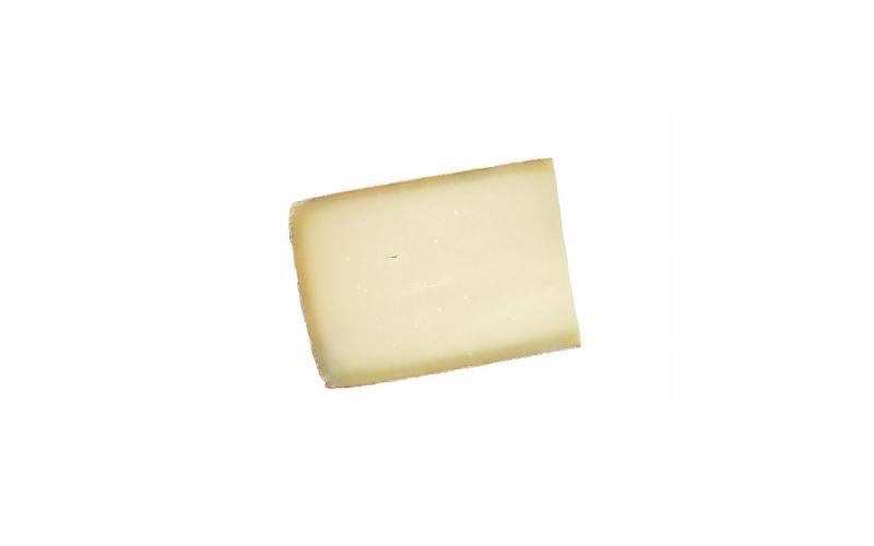 Gruyere Cheese Loaf