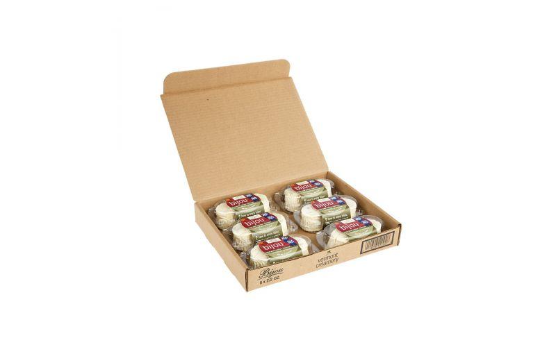 Bijou Retail Double Pack