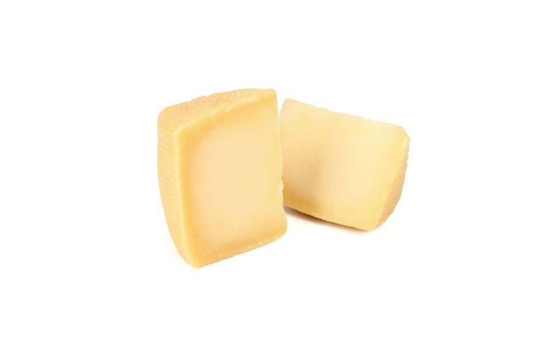 Roomano 3 Year Aged Gouda Cheese