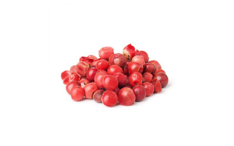 Whole Pink Peppercorns