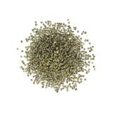 Green Peppercorns (Whole)