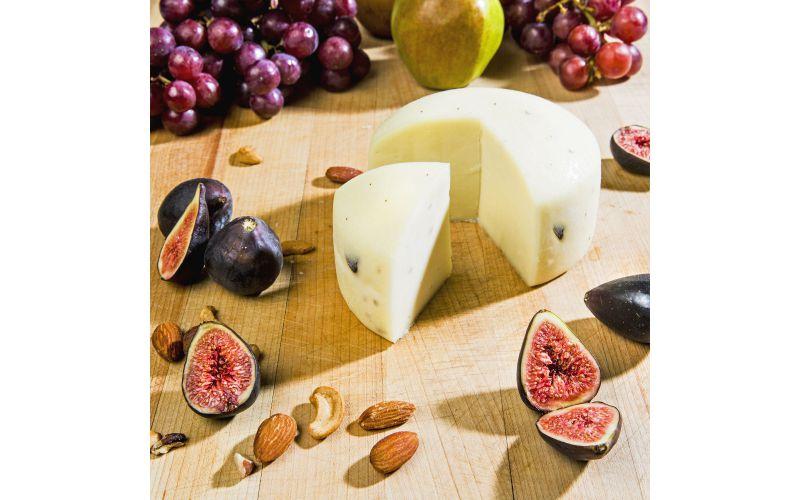 Boschetto al Tartufo Cheese