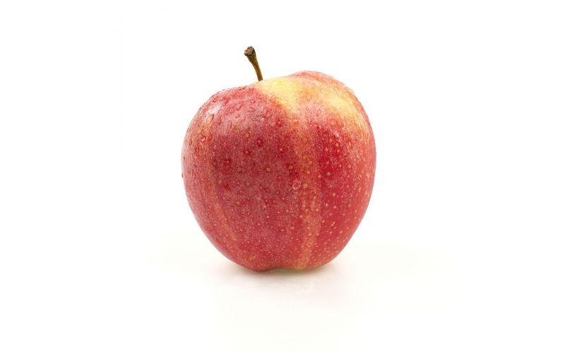 Organic Pink Lady Apples