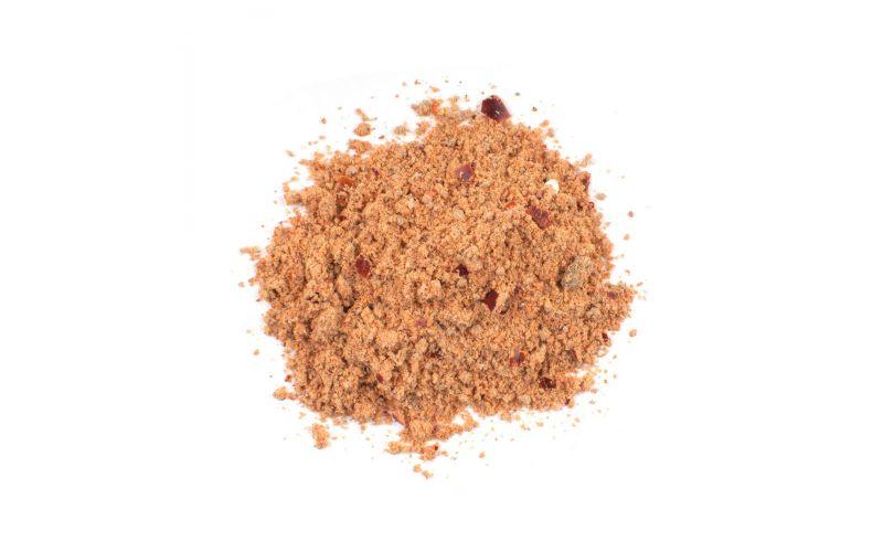 Gochujang/Korean Red Chili Powder
