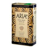 Aria Greek Extra Virgin Olive Oil