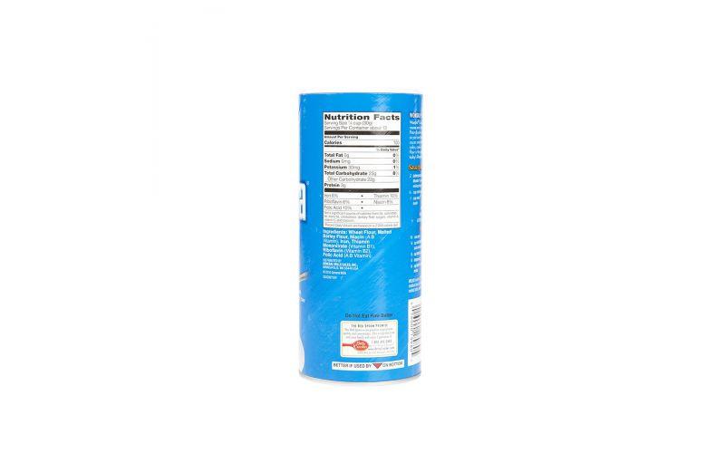 Wondra Shakers Flour