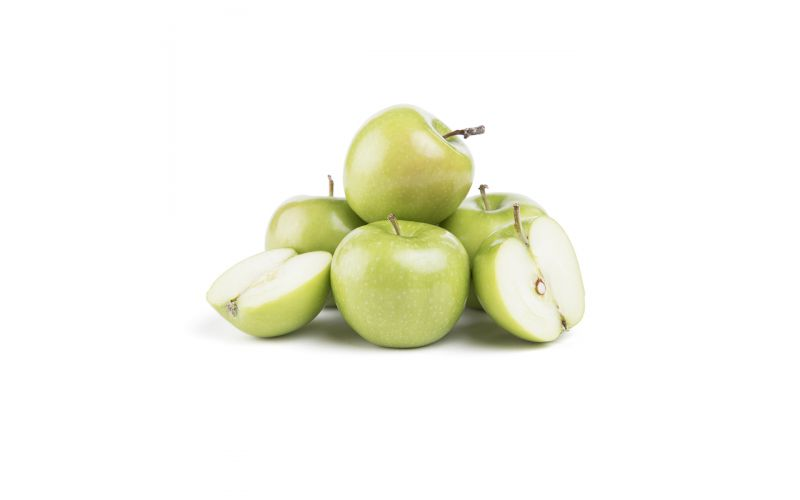 Lady Granny Smith Apples
