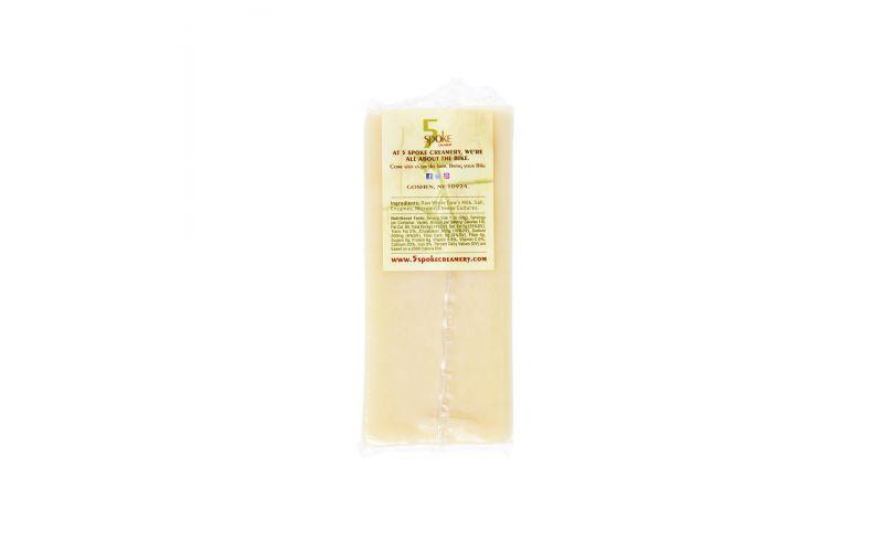Welsh Cheddar Cheese Precuts 6-8 oz