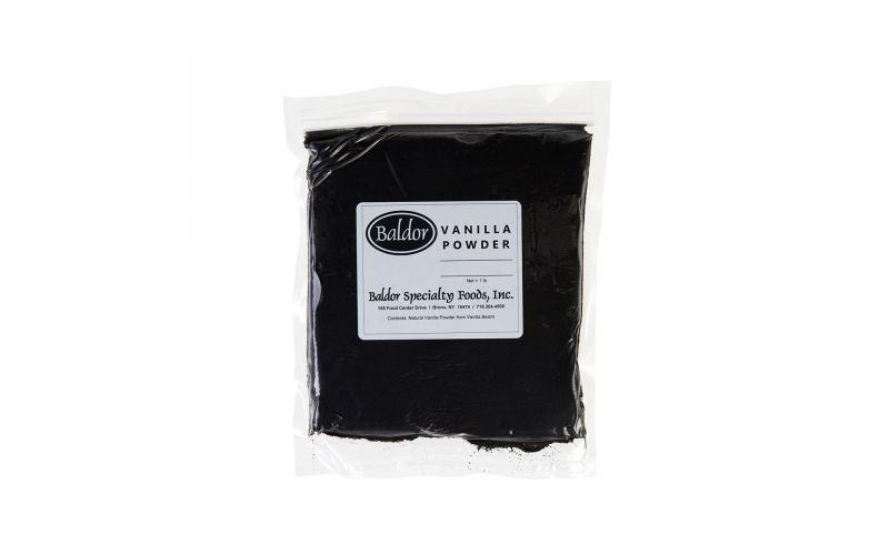 Vanilla Seed Powder