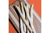 Dutch White Jumbo Asparagus AAA