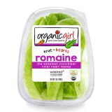 True Romaine Hearts
