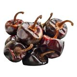 Dried Cascabelle Peppers