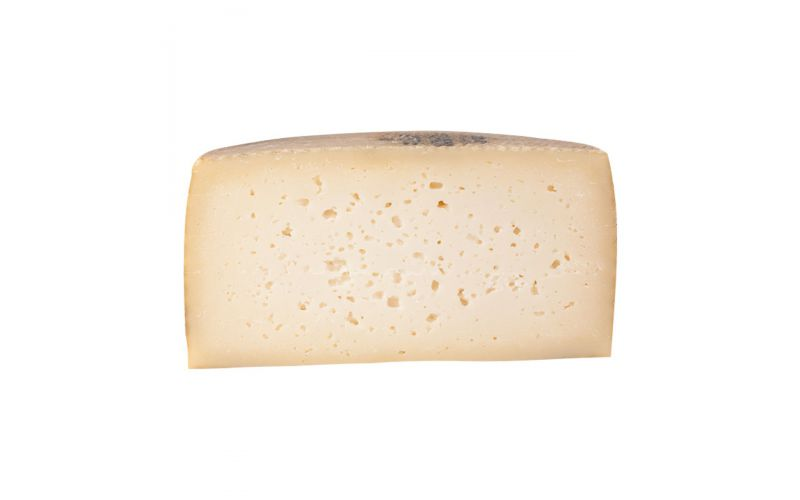 Manchego 12 Month Aged Cheese