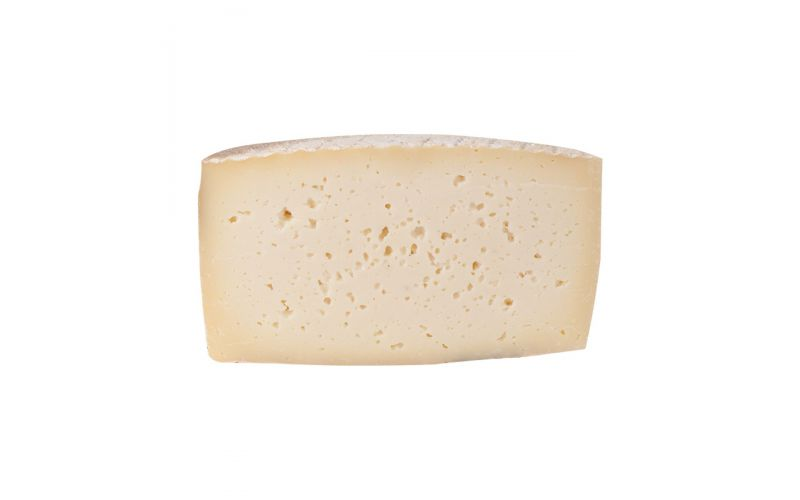 Manchego Mini 4 Month Aged Cheese