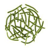 """1"""" Cut Green Beans"""